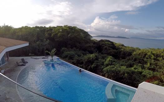 Still Costa Rica