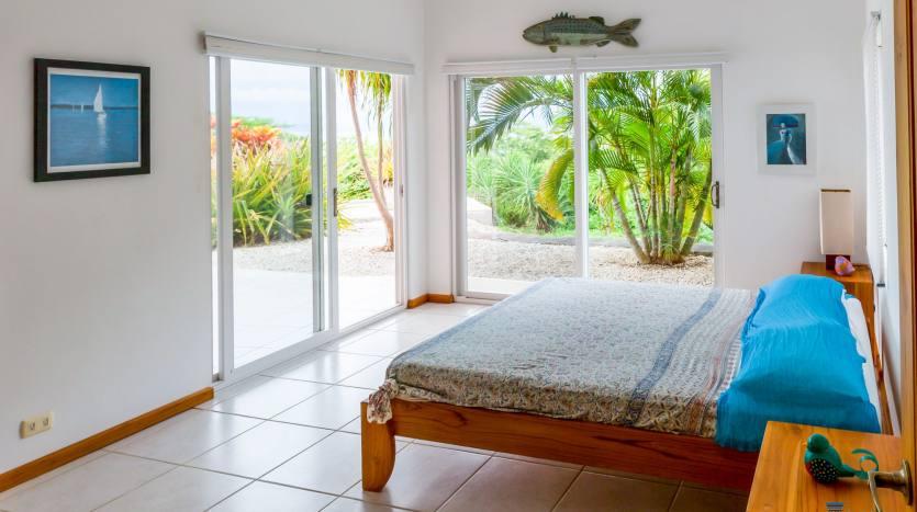 Villa 10_Guest Room