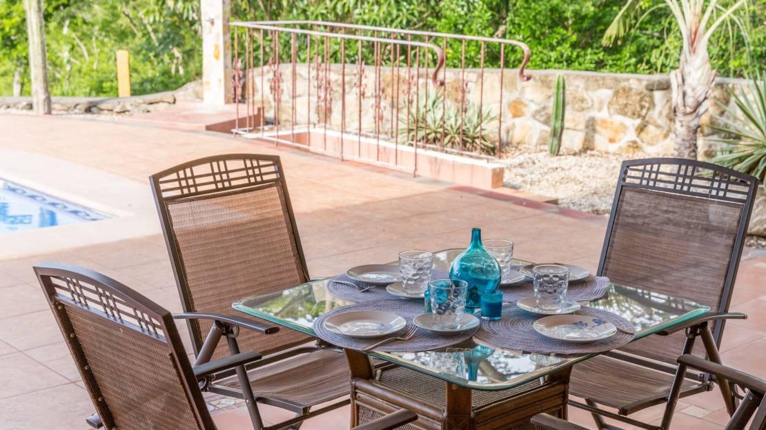 Villa 3_Terrace